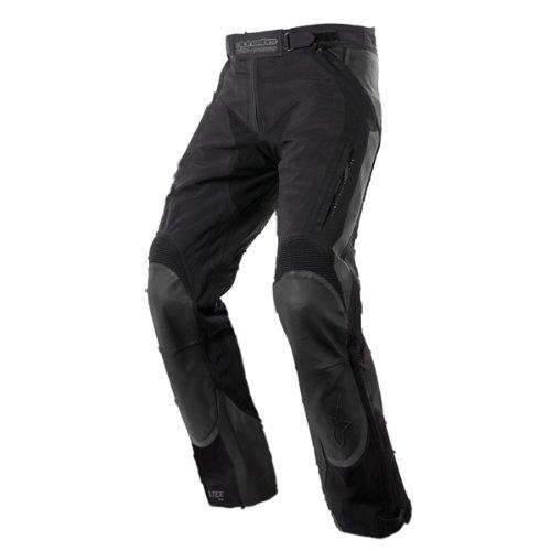 Alpinestars Tech St Gore-tex Pants - 52 Euro/black