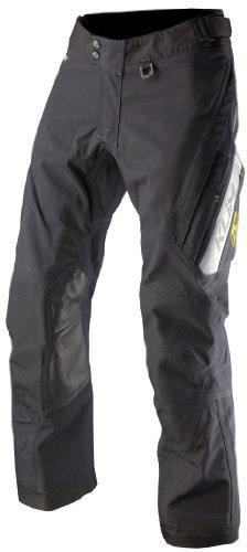 Klim Badlands Pro Motorcycle Pants - Black, 28