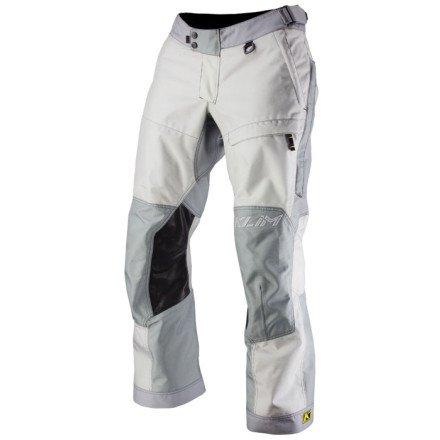 Klim Latitude Pants - 36/light Grey