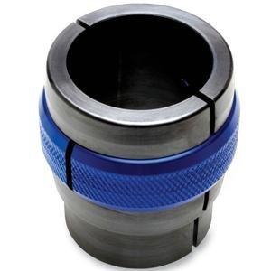 Motion Pro Ringer Fork Seal Driver - 49-50mmBlackBlue