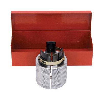 Tusk Adjustable Fork Seal Driver 26-45mm -Fits Honda CRF150R 2012-2015