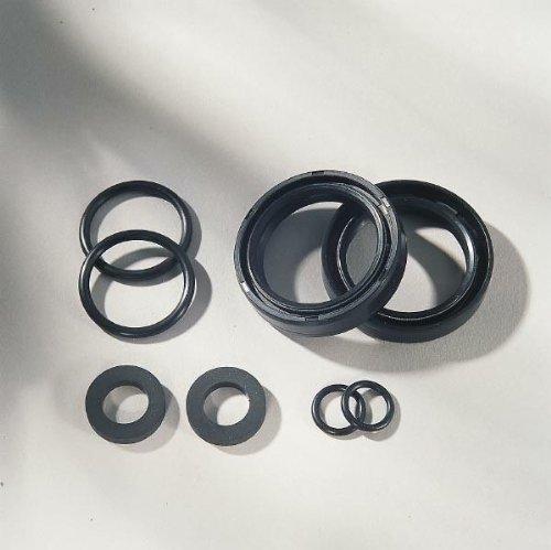 James Gasket Fork Seal Kit JGI-45849-84