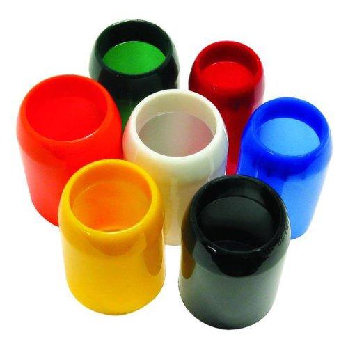 Motion Pro 08-0272 Fork Seal Bullet Set