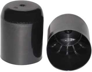Motion Pro 08-0332 Orange 48mm Fork Seal Bullet Set
