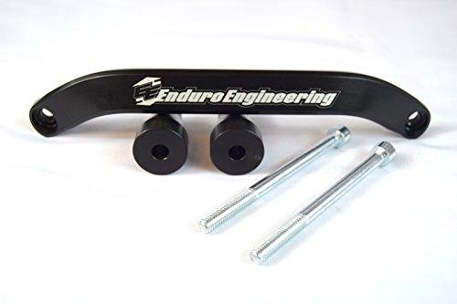 Enduro Engineering Grab Handle Black 2011-2016 KTM XC XCF SX SXF 26-046
