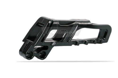 Polisport Chain Guide Black for Honda CR CRF 125-450R 05-09