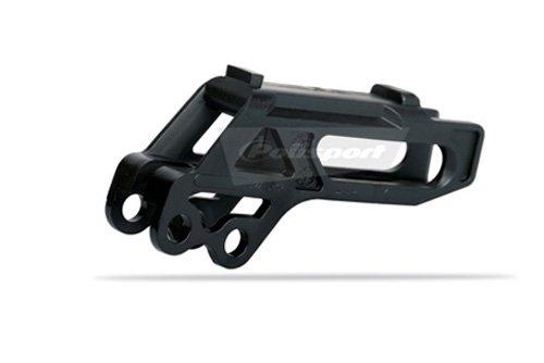 Polisport Chain Guide Black for Yamaha YZ250F YZ450F 07-11