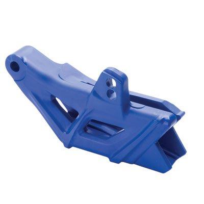 Polisport Chain Guide Blue for Husaberg TE 300 2012-2013