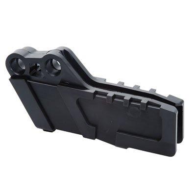 Polisport Chain Guide Crf250R Black