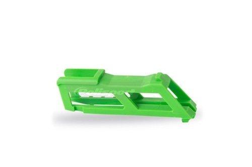 Polisport Chain Guide - Green 8436100002