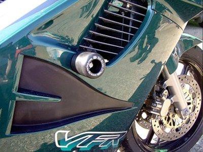 R&G Frame Slider - Honda VFR750 94-97