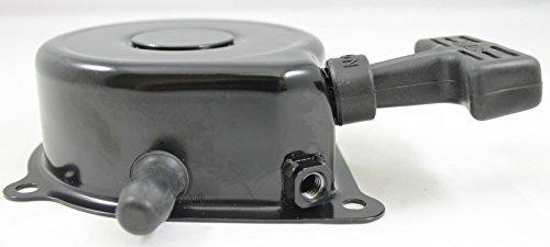 New OEM Kawasaki 03-06 KFX 50 KFX50 Youth ATV 49088-S004 Pull Starter Recoil