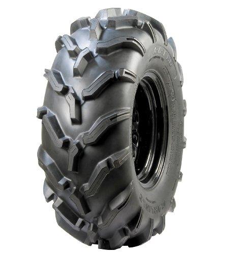 Carlisle ACT ATV Tire  - 26x8R12