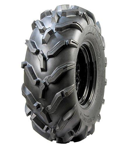 Carlisle ACT HD ATV Tire  - 26x11R12