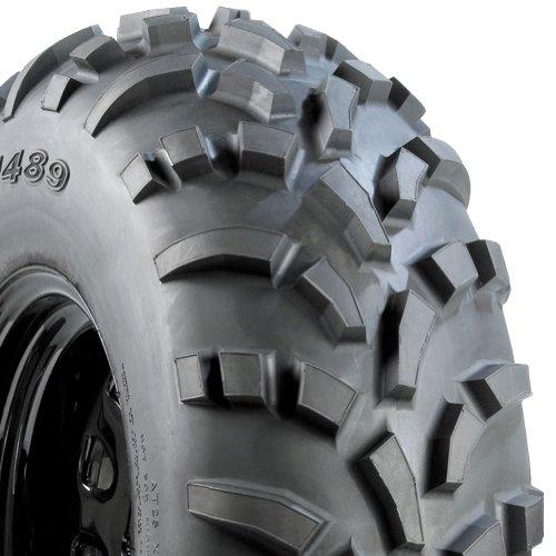Carlisle AT489XL ATV Tire  - 26X11-12