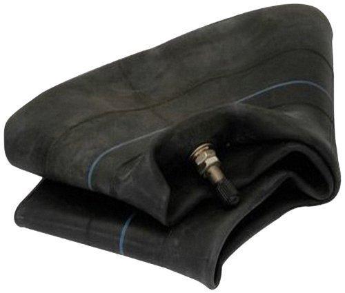 Firestone Brand 12 ATV Tire Inner Tube with Metal Valve Stem - Fits 25x12-12 26x9-12 26x12-12 25x12R12 26x9R12 26x12R12