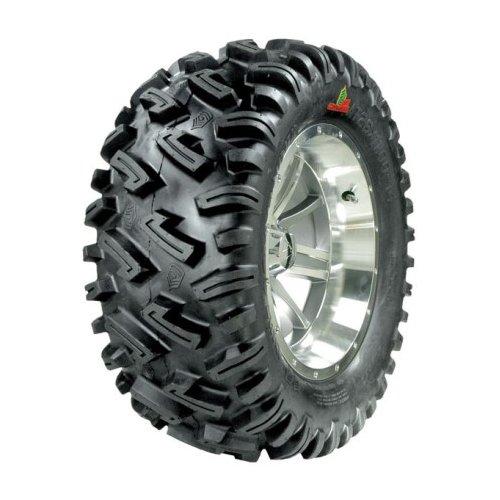 GBC Dirt Commander Front 8 Ply 27-900-12 ATV Tire