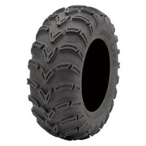 ITP Mud Lite AT Mud Terrain ATV Tire 25x8-12