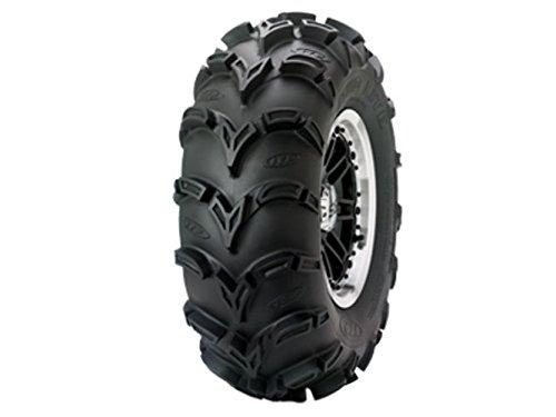 ITP Mud Lite XL Mud Terrain ATV Tire 26x9-12