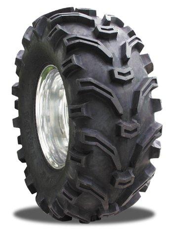 Kenda Bearclaw K299 ATV Tire - 24X800-12