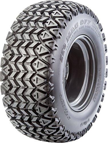 OTR 350 Mag Off Road FrontRear 6 Ply 25x1000-12 ATV Tire
