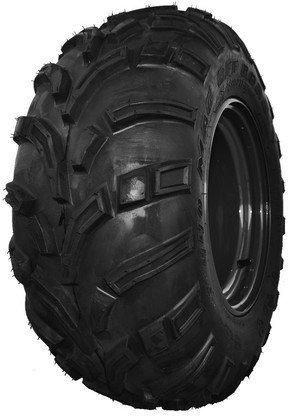 OTR 440 Mag Off Road 6 Ply 25-1000-12 ATV Tire