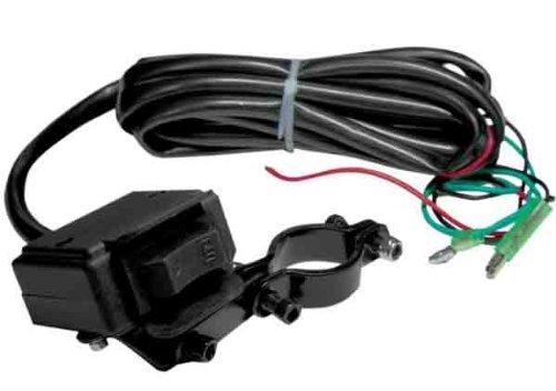 Superwinch Rocket Switch LT3000 87-12894