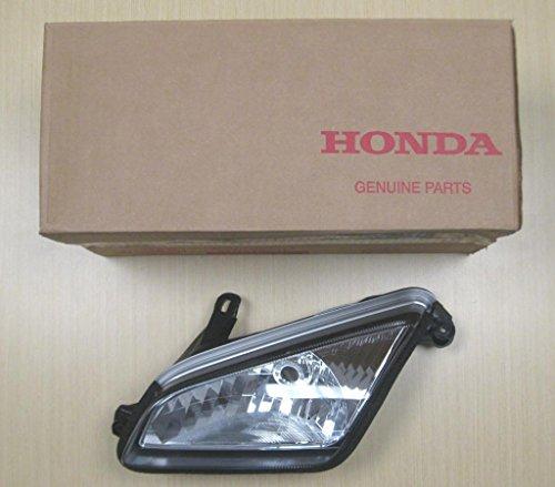 New 2006-2014 Honda TRX 680 TRX680 Rincon ATV OE Left Headlight
