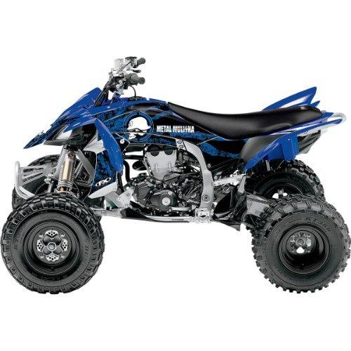 Factory Effex 16-11274 ATV Graphic Kit