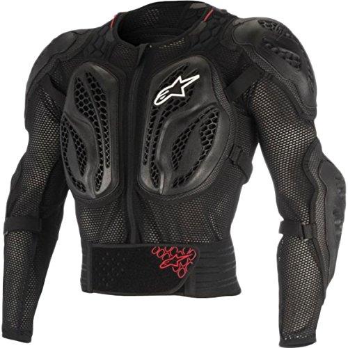Alpinestars Bionic Action Jacket-L