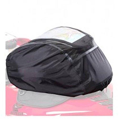 Bags S2 0 8L Tankbag Rain Cover