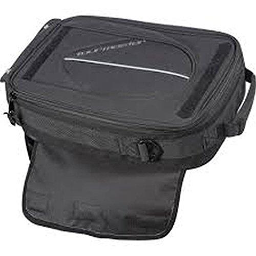 Bags Select Tankbag Magmnt 7L Sm
