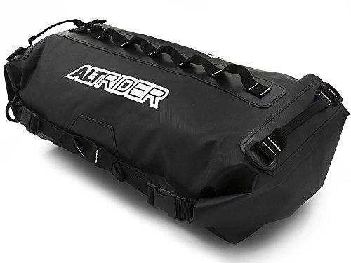 AltRider DRYB-2-4201 Black 25 Liter SYNCH Medium Dry Bag