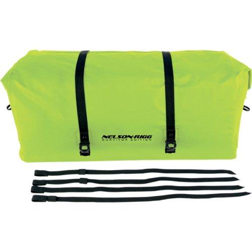 Nelson-Rigg Adventure Dry Bag SE-2025-HVY