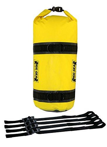Nelson Rigg SE-1015 Ridge Roll Dry Bag 15L 100 Waterproof