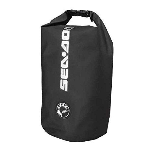 OEM Sea-Doo Personal Watercraft 10L 26 gallons Dry Bag 269502121
