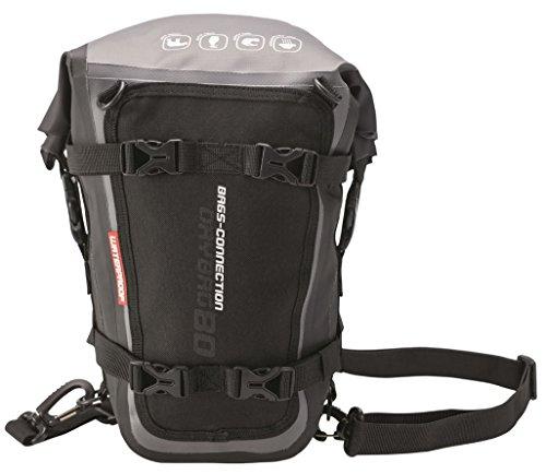 SW-MOTECH Bags-Connection Drybag 80 TankTailbag 8-Liter Dry Bag