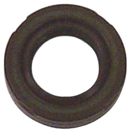 Sierra International 18-0502 Marine Oil Seal for Chrysler Force Outboard Motor