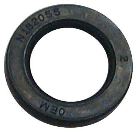 Sierra International 18-2055 Marine Oil Seal