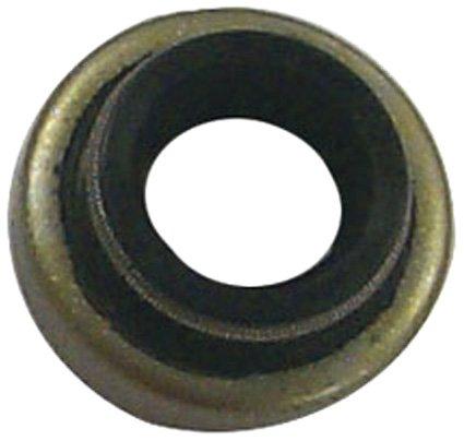 Sierra International 18-2068 Marine Oil Seal for OMC SterndriveCobra Stern Drive