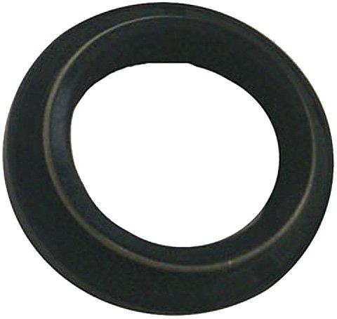 Sierra International 18-8326 Marine Oil Seal for JohnsonEvinrude Outboard Motor