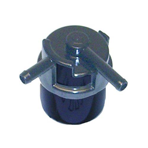 Honda Complete Fuel Filter BF115 BF130 AX AY A1 WSM 600-315 OEM 16900-SR3-004