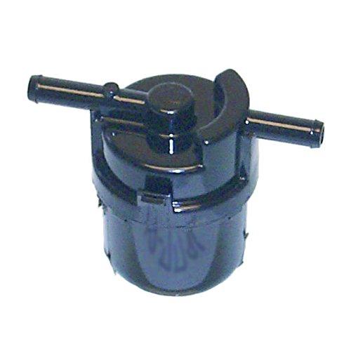 Honda Complete Fuel Filter BF35-45AM BF4050A AW AX WSM 600-316 OEM 16900-SA5-004