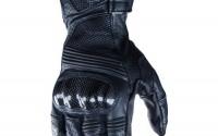 Klim-5030-000-140-000-Induction-Glove-Long-Lg-Black5.jpg