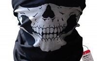 Meta-u-2pcs-Stretchable-Tubular-Skull-Face-Cs-Sports-Mask10.jpg