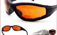 Blue-Blocking-Hd-Vision-Motorcycle-Bifocal-Sunglasses-Padded-2-00-For-Men-amp-Women-Ansi-Z87-1-Safety-Lens-amp-Microfiber2.jpg