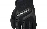 Scorpion-Skrub-Men-s-Textile-Street-Bike-Racing-Motorcycle-Gloves-Black-Large8.jpg