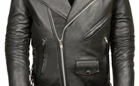 Leather-King-Men-s-Classic-Side-Lace-Police-Style-Motorcycle-Jacket-black-X-large-1.jpg