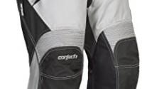 Cortech-Sequoia-Xc-Adventure-Touring-Men-s-Motorcycle-Pant-Gray-black-Medium-waist-343.jpg