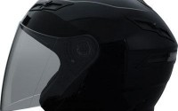 G-max-Gm67-Solid-Helmet-Size-3xl-Primary-Color-Black-Distinct-Name-Black-Helmet-Category-Street-Helmet9.jpg